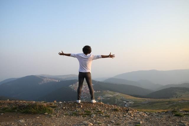 Van werknemer in je eigen bedrijf naar succesvol leider