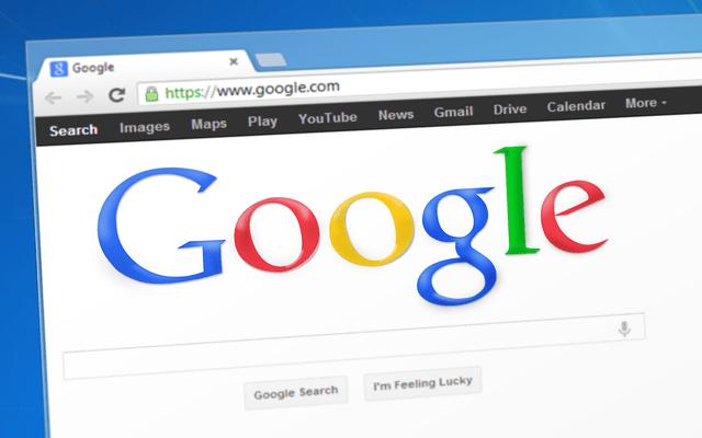 Meer bezoekers uit Google tips