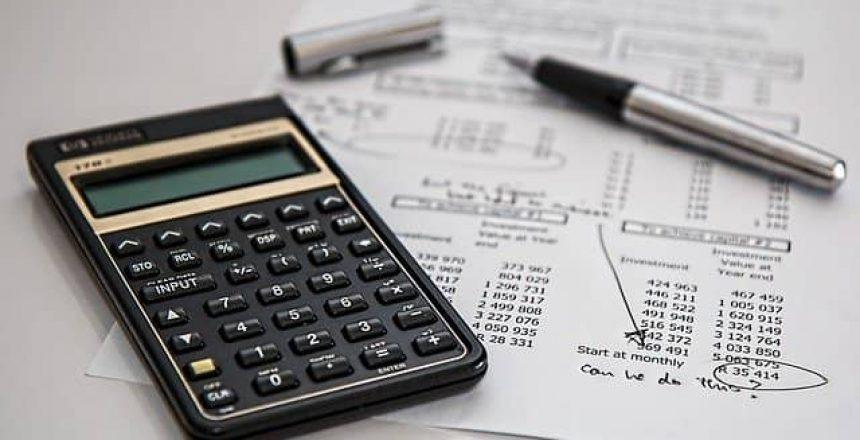 Tips voor een financieel gezond bedrijf